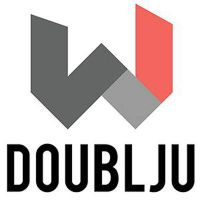 Doublju (USA/J.Korea)