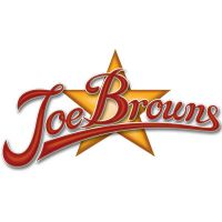 Joe Browns® (Anglie)
